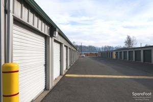 ABC Mini Storage - Pacific - Photo 6