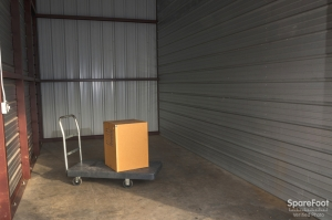 ABC Mini Storage - Pacific - Photo 7