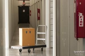 ABC Mini Storage - Pacific - Photo 11