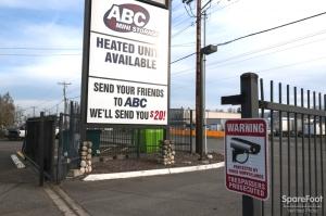 ABC Mini Storage - Pacific - Photo 15