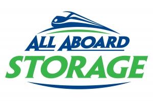 All Aboard Storage - Jimmy Ann Depot