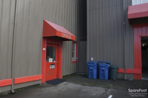 A-1 Self Storage, LLC - Photo 3