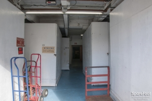A-1 Self Storage, LLC - Photo 4