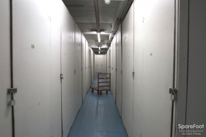 Picture of A-1 Self Storage