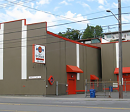 A-1 Self Storage, LLC