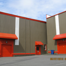 A-1 Self Storage, LLC - Photo 12