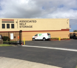 Associated Self Storage - Miramar - Photo 2
