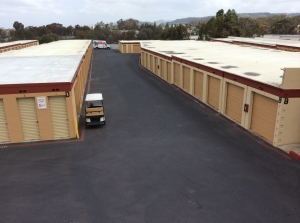 Associated Self Storage - Miramar - Photo 5