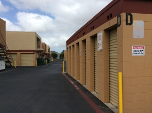 Associated Self Storage - Miramar - Photo 6