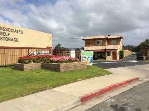 Associated Self Storage - Miramar - Photo 7