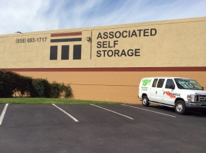 Associated Self Storage - Miramar - Photo 8