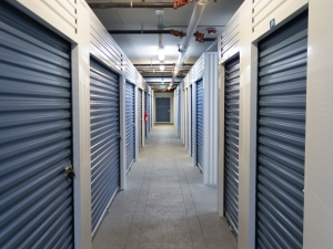 Citrus Plaza Self Storage - Photo 6