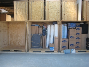 Big Foot Moving & Storage, Inc. - Photo 6