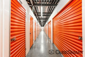 CubeSmart Self Storage - Bronx - 200 E 135th St - Photo 4
