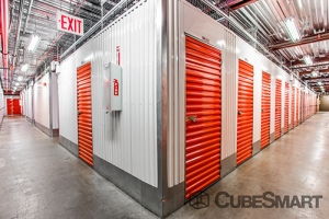 CubeSmart Self Storage - Bronx - 200 E 135th St - Photo 6
