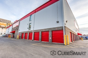 CubeSmart Self Storage - Bronx - 200 E 135th St - Photo 9