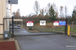 Freedom Storage Centers - Milton - Photo 4