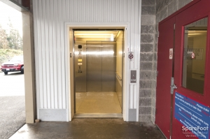 Freedom Storage Centers - Milton - Photo 7