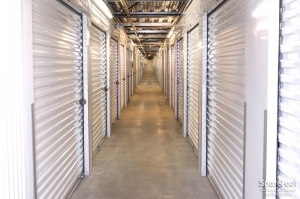 Freedom Storage Centers - Milton - Photo 8
