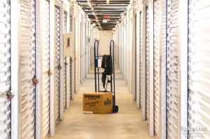 Freedom Storage Centers - Milton - Photo 9