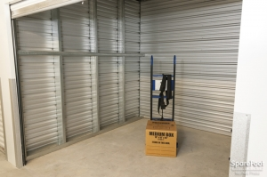 Freedom Storage Centers - Milton - Photo 11