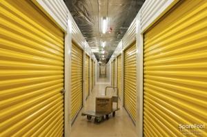 Daffodil Storage - Puyallup - Photo 9