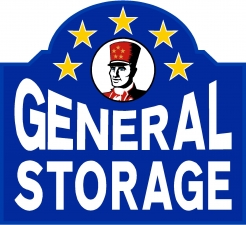 Picture of General Storage - Lovejoy