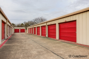 CubeSmart Self Storage - Pearland - 1919 E Broadway St - Photo 5