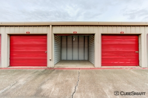 CubeSmart Self Storage - Pearland - 1919 E Broadway St - Photo 7