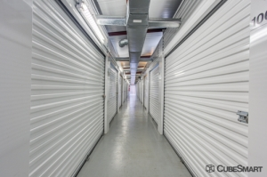 CubeSmart Self Storage - Pearland - 1919 E Broadway St - Photo 8
