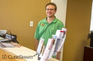CubeSmart Self Storage - Bossier City - Photo 3