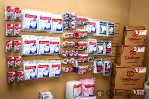 CubeSmart Self Storage - Bossier City - Photo 8