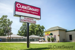 CubeSmart Self Storage - Bossier City - Photo 9
