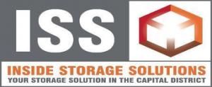 Inside Storage Solutions