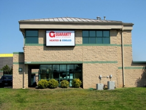 Guaranty Self Storage - Ashburn - Photo 2