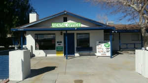 RightSpace Storage - Victorville - Photo 1
