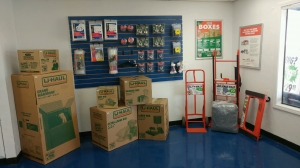 RightSpace Storage - Victorville - Photo 2