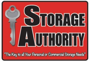 Storage Authority - Durand Ave.