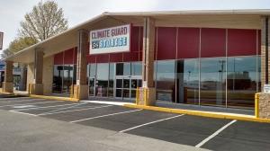 Climate Guard Self Storage - Photo 5