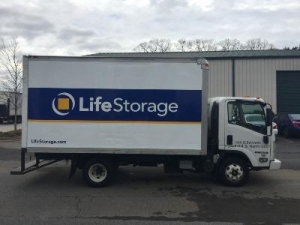 Picture of Life Storage - Atlanta - 14th Street