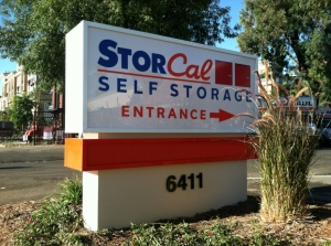 StorCal Self Storage - Woodland Hills #1 - Photo 6