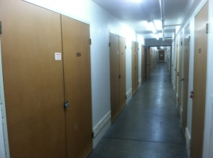 Picture of StorCal Self Storage of Van Nuys