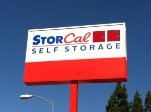 StorCal Self Storage Of Chatsworth   Photo 1