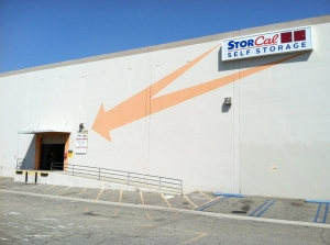 StorCal Self Storage Of Chatsworth   Photo 3