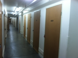 StorCal Self Storage Of Chatsworth   Photo 6