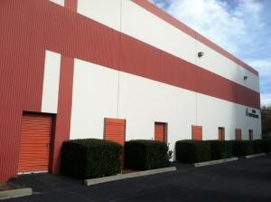 StorCal Self Storage - Thousand Oaks - Photo 3