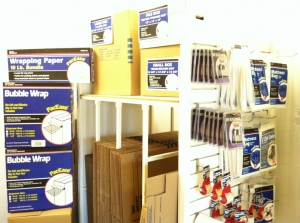 StorCal Self Storage   Thousand Oaks