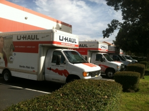 StorCal Self Storage - Thousand Oaks - Photo 5