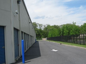 21st Century Self Storage and UHaul - Pennsauken - Photo 9