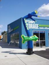 21st Century Storage and UHaul - Philadelphia - Photo 4